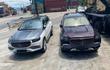 """""""Đập thùng"""" cặp đôi Mercedes-Maybach GLS 600 hơn 30 tỷ ở Hà Nội"""