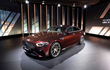 "Mercedes-AMG GT 4-Door Coupe 2022, ""xế sang"" đủ cho 5 người"