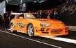 """Toyota Supra huyền trong """"Fast & Furious"""" bán hơn 1,26 tỷ đồng"""