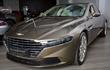 """Aston Martin Lagonda Taraf chạy 6 năm, """"thét giá"""" 23 tỷ đồng"""