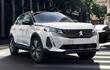 Chi tiết Peugeot 3008 2021 có thể ra mắt Việt Nam tháng 7/2021?