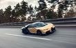 Bugatti Chiron Super Sport hơn 74 tỷ đồng đạt vận tốc 440 km/h