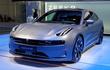 """Zeekr 001 - xe Trung Quốc công nghệ gần 1 tỷ đồng """"cháy hàng"""""""