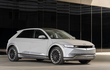 """Hyundai Ioniq 5 sẽ """"hot"""" hơn với phiên bản N hiệu suất cao"""