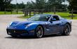 Ferrari F60 America định giá hơn 124 tỷ đồng cho đại gia Mỹ