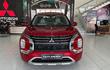 Mitsubishi Outlander 2022 sắp về Việt Nam có làm nên chuyện?