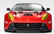 """Dân chơi """"đập đi xây lại"""" Ferrari F12 Berlinetta lên 1.500 mã lực"""