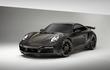 """Porsche 992 """"lột xác"""" hoàn toàn với gói full carbon gần 3 tỷ đồng"""
