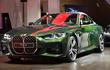 """BMW 430i Convertible M Sport 2021 sắp về Việt Nam có gì """"hot""""?"""