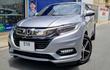 """Honda HR-V """"chạy chán"""" bán 810 triệu ở Sài Gòn, đắt hơn Kia Seltos"""