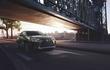"""Lexus UX 2022 nâng cấp, thêm màu cá tính """"đấu"""" Mercedes GLA"""