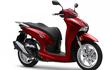 """Chưa bán tại Việt Nam, Honda SH 350i đã """"kênh giá"""" 50 triệu đồng"""