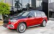 """Chiếc Mercedes-Maybach GLS 600 """"siêu sang"""" này chỉ 4,9 tỷ ở Nghệ An"""