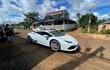"""Lamborghini Huracan chục tỷ, chính hãng về """"làm dâu"""" phố núi Ban Mê"""
