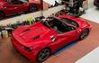 """Ferrari 488 Spider hơn 15 tỷ được đại gia Sài Gòn """"độ tiếng hí"""""""