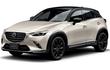 Mazda CX-3 2022 bản đặc biệt, bớt tùy chọn động cơ từ 639 đồng