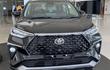"""Toyota Avanza 2022 mới về đại lý, """"quyết đấu"""" Mitsubishi Xpander"""
