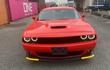 """Dodge Challenger GT, """"đối thủ"""" Ford Mustang hơn 3 tỷ tại Việt Nam"""