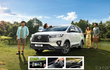 """Toyota Innova 2021 đặc biệt, thêm công nghệ và trang bị """"xịn sò"""""""