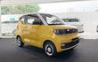 Wuling Hongguang Mini EV chi 100 triệu đồng sắp ra mắt Đông Nam Á?