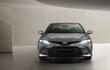 Toyota Camry 2022 sắp về Việt Nam, bỏ động cơ 2.0L?