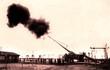 Những vũ khí mang tính cách mạng trong chiến tranh Thế giới thứ nhất