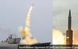 Căng thẳng Đông Bắc Á, Hàn Quốc muốn đóng siêu tàu tên lửa