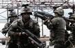 Đặc nhiệm Triều Tiên: Lực lượng khiến Mỹ - Hàn ngán ngại nhất