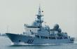 Tướng Mỹ: Tàu gián điệp của Trung Quốc là vô dụng!