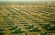 """Zapad-81: Cuộc tập trận """"long trời lở đất"""" lớn nhất lịch sử"""