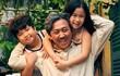 """Sao nhí đóng con gái Trấn Thành trong phim """"Bố già"""" là ai?"""