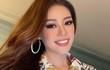 Hoa hậu Khánh Vân gặp sự cố ở Miss Universe 2020