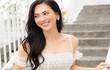 Cuộc sống của diễn viên Phương Anh Đào mắc bệnh u tuyến giáp