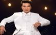 """Loạt """"phốt"""" khiến Đàm Vĩnh Hưng bị phản đối chấm Miss World Vietnam"""
