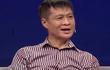 Sự nghiệp và loạt phát ngôn gây sốc của đạo diễn Lê Hoàng