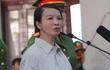 Sắp xét xử vụ án mẹ nữ sinh giao gà ở Điện Biên