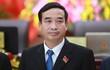 Ông Lê Trung Chinh giữ chức Chủ tịch UBND TP Đà Nẵng