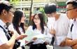 Đề thi môn Ngữ văn tốt nghiệp THPT năm 2021