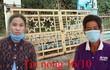 Tin nóng 16/10: Sập cổng trường, bé gái 4 tuổi tử vong