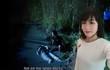 Hành trình phá án: Nữ MC xinh đẹp và cái chết tức tưởi trong đêm