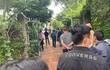 Thảm sát ở Bắc Giang, con trai nghi giết chết bố mẹ và chị gái