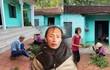 Nguyên nhân vụ thảm sát bố mẹ và gái ở Bắc Giang