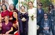 Mẹ chồng của dàn mỹ nhân Việt đẹp sắc sảo, quyền lực