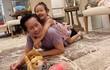 """Phan Như Thảo tuyên bố """"không có gì ngoài tiền, hứa nuôi chồng già"""""""