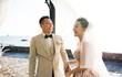 Vy Oanh tiết lộ chồng thông thạo 3 ngoại ngữ, sở hữu 1000 tỷ