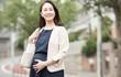 Mẹ bầu có biểu hiện này, đi khám thai ngay kẻo hối không kịp