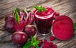 Bệnh tiểu đường tránh xa 5 loại rau củ quả này kẻo chết sớm
