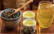 """Uống trà để giảm cân và chữa bệnh: Nhớ kỹ quy tắc """"vàng"""" này"""