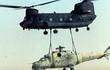 Chiến dịch trộm trực thăng Liên Xô của CIA tinh vi thế nào?
