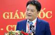 Chân dung tân Tổng giám đốc PV GAS Việt Nam